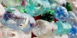 EPBP, PET-Flaschen, Shrink Sleeves,