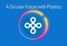 EuPC, IK Kunststoffverpackungen,