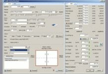 Fujifilm, EFI, Tharstern, Workflow, MIS-System,
