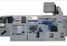 KPG Europe, Resino Trykfarver, Wursthüllen, UV-Inkjet,