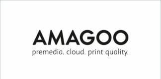 Amagoo, Digitalisierung, Premedia, Druckvorstufe,