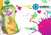 Coim Group, Flexodruckfarben, Tiefdruckfarben, flexible Verpackungen,