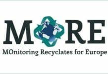 IK Kunststoffverpackungen, Recycling, Kunststoffrecycling,