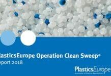 Plastics Europe, Kunststoffrecycling,