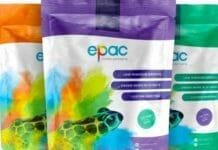 ePac, HP 20000, flexible Verpackungen,