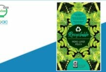 ePac Flexible Packaging, Pouches