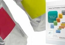 Marktstudien, Lebensmittelverpackungen, flexible Verpackungen, Schönwald Consulting,