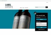 Heidelberg, Gallus, Label Experts
