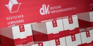 DVI, Deutscher Verpackungspreis