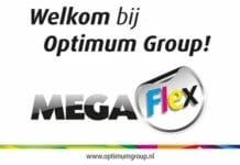 Megaflex, Optimum Group,