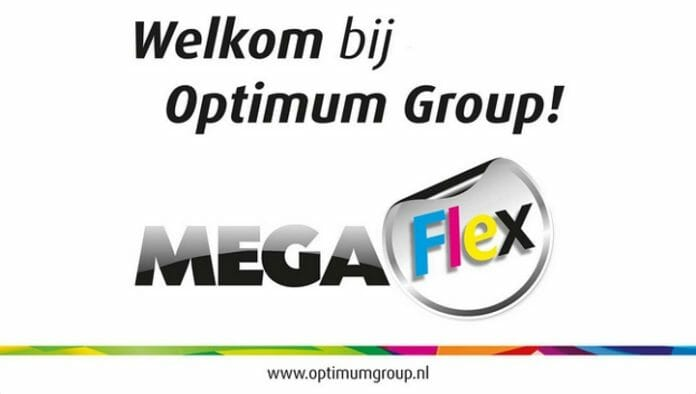 Megaflex, Optimum Group,