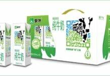 QR-Codes, NFC, RFID, Marktstudien,