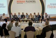 Miraclon, Flexcel NX, Kodak,