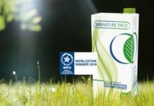 SIG, SIGnature Pack, WorldStar Award,