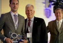Schreiner Group, Schreiner MediPharm, Finat Label Competition,