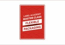 Label Academy, Labelexpo Europe, Tarsus,