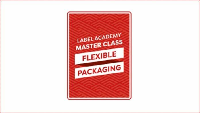 Label Academy, Labelexpo Europe, Tarsus,