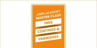 Tarsus, Label Academy