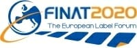 Finat European Label Forum