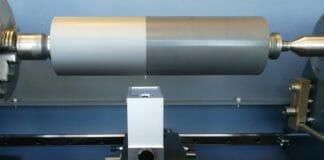 LaserClean, Laserreinigung