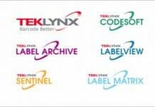 Teklynx, Branchensoftware,
