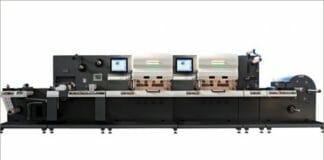 SEI Laser, Lasermaster, Laserschneidanlagen,