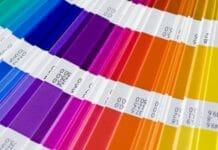 Zeller+Gmelin, Farbe, Farbmischen, Farbmanagement,