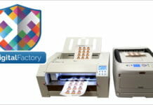CADlink Technology,