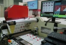 EyeC, Inspektionslösungen,