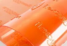 Flexo24.com, Flexodruckplatten,