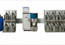 GSE Dispensing