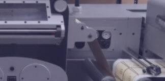 Grafisk Maskinfabrik,