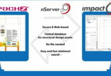Arden Software, Hybrid Software, PACKZ,
