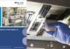 BG ETEM, Digitaldrucker, Inkjetdrucker,