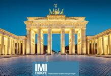 IMI Europe