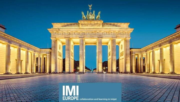 veranstaltungen berlin oktober 2019