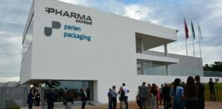 Perlen Packaging, CPH,