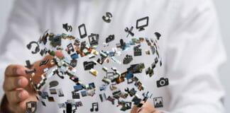 Kammerrakeldichtungen, Printing Technology Wache