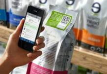 Smart Packaging, AMI,