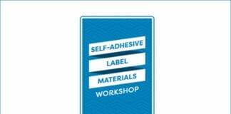 Label Academy, Etikettenmaterial, Haftmaterial, Haftverbunde,