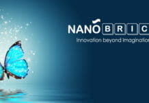 Nanobrick