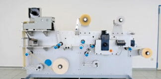 SMO, Digitaldruck,