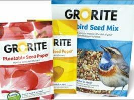 S-One Labels & Packaging, ESH-Härtung,