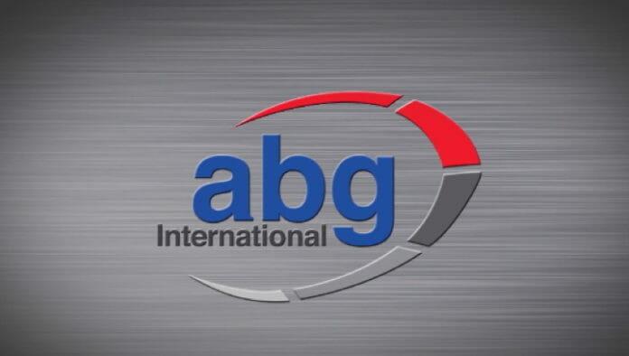 AB Graphic, Finishing, Converting,