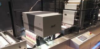 AVT, Inspektionssysteme