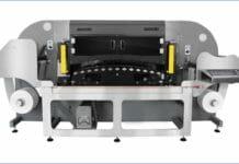 Amica Systems, UV-Inkjet,