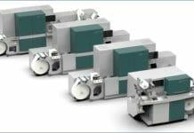 Dantex, UV-Inkjet, Fotopolymerplatten,