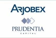 Arjobex, Polyart, Synthetisches Papier,