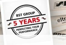 BST eltromat, Nyquist Systems,