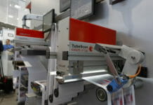 BST eltromat, Nyquist Systems, BST ProControl,